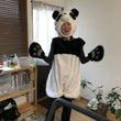 大宮のパンダ