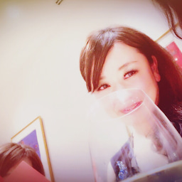 画像 【秋の夜長に♡】羽とキラキラ♡ダイヤモンドの魅惑 の記事より 16つ目