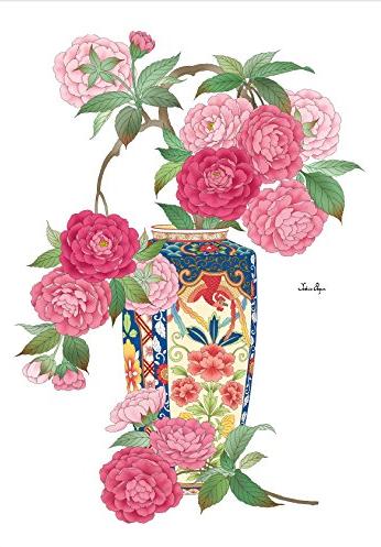 美しい塗り絵ぬりえ美ジャポニスム 和柄和風デザイン伝統文様