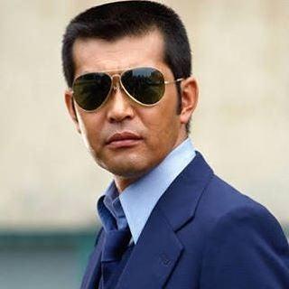 慶祝 故 石原裕次郎さん生誕83周...