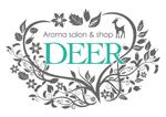 deer-logo-150px-sennasi