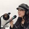 【ホンマルラジオ・45歳からの恋愛白書 ラジオドラマ「50代の恋」を聞いてみてください】の画像