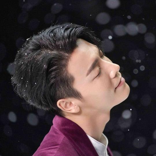 Musician Lee DongHae~☆ | ゜・...