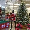 【年末大掃除】~各企業の努力★クリスマスモードにさようなら!編の画像