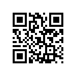 {A6E7C737-4283-4939-AC99-D56D8A1B2280}