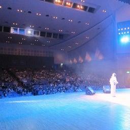 画像 第23回 九州北部豪雨災害支援チャリティーカラオケ発表会「演友会&素敵な仲間たち」 の記事より 2つ目