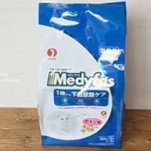 ★★★ Medyfa…