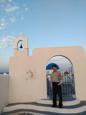 ホテル 高知 ギリシャ エーゲ海の「あの島」そっくり?高知にあるリゾートホテルで憧れの海外気分を