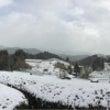 H29.12.27雪…
