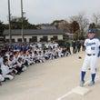 「桑名市中学生野球教…