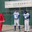 「桑名市小学生野球教…
