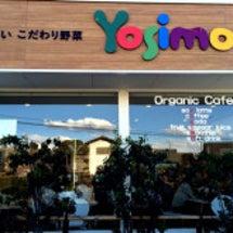 【藤岡市】Yoshi…
