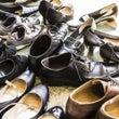 靴に関するお客様の誤…
