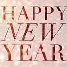 Lady Happy New Year♡明けましておめでとう♡の記事より