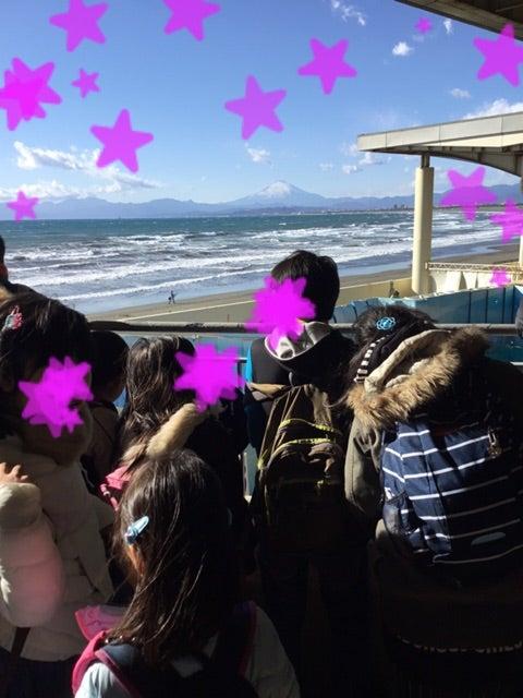 o0480064014100086276 - toiro ♪戸塚