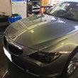 BMW630i コー…