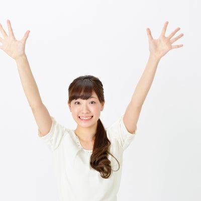更年期障害のプラセンタ注射の効果や副作用が気になる!500円って安いんじゃない!の記事に添付されている画像