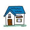 『小規模宅地等の特例の見直し』の画像