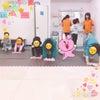 松戸中央教室です⭐️の画像