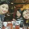 京橋東商店街の画像