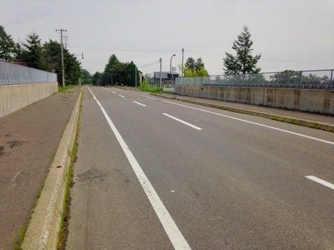 北海道道564号江部乙赤平線 前編...