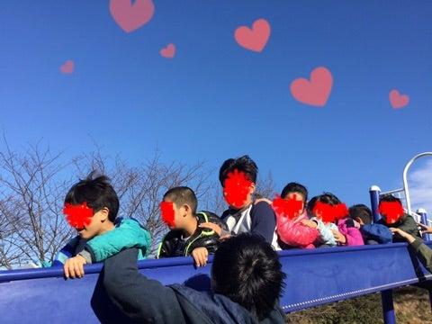 o0480036014100601363 - 12/31 toiro♪戸塚
