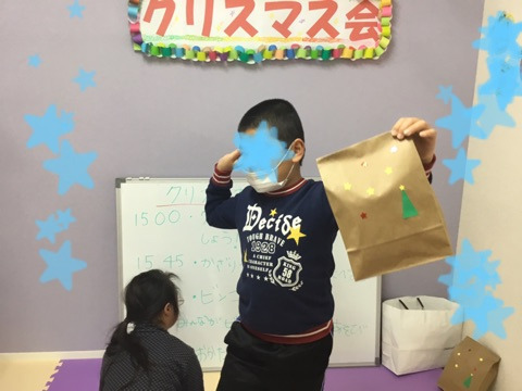 o0480036014100601359 - 12/31 toiro♪戸塚