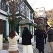神戸北野で写真教室開…