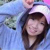 1231:撮影Report(カメラマン編)*新宿お写んぽの画像