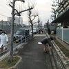 便利屋 大阪 豊中市の画像