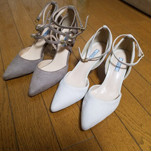靴福袋2足2600円…