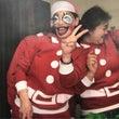 クリスマス会~❄