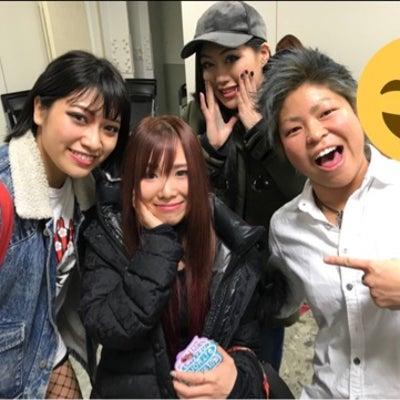 大江戸隊~新たなメンバー?!~の記事に添付されている画像