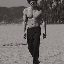 KING of KISS TOP3♡の記事に添付されている画像
