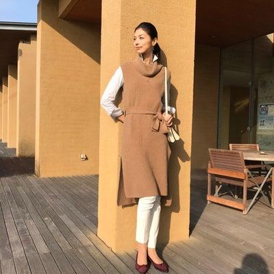 NHK BSプレミアム「イッピン」(愛知・尾張七宝)着用衣装の記事に添付されている画像