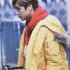 Wanna One☆☆ KBS歌謡大祝祭 2017.12.29 の画像
