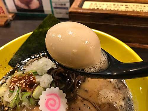 武骨屋商店 20171228-6