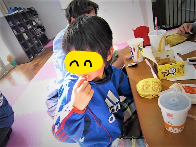 ★12月26日(火)★toiro東戸塚の記事より