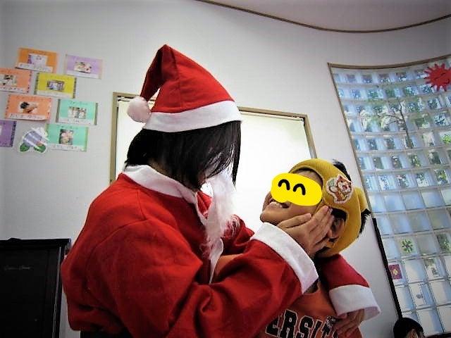 o0640048014101350832 - ★12月23日(土)★toiro東戸塚