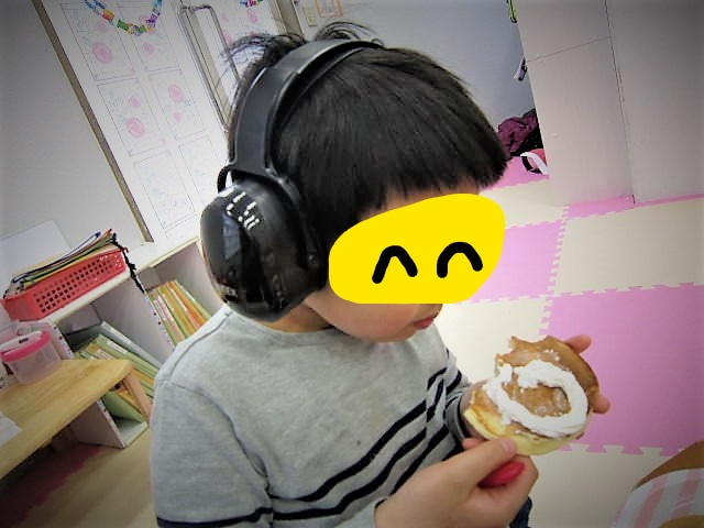o0640048014101351023 - ★12月23日(土)★toiro東戸塚