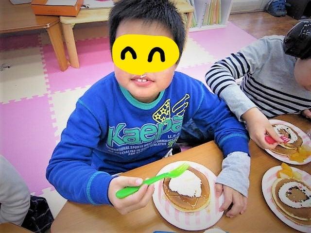 o0640048014101350993 - ★12月23日(土)★toiro東戸塚