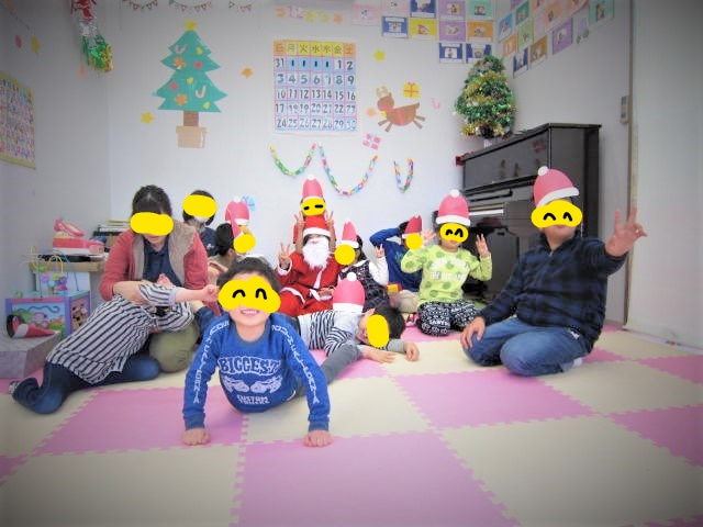 o0640048014101350887 - ★12月23日(土)★toiro東戸塚