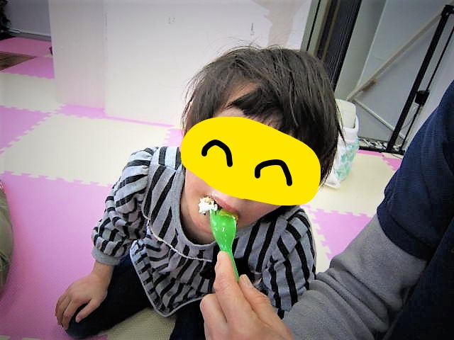o0640048014101351003 - ★12月23日(土)★toiro東戸塚