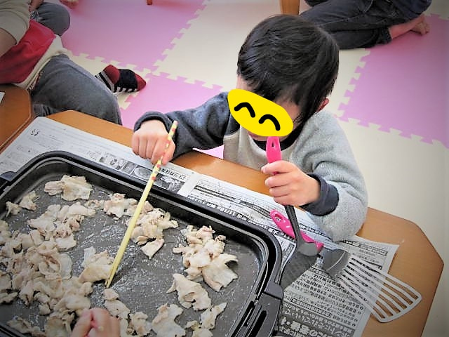 o0640048014101473217 - ★12月28日(木)★toiro東戸塚