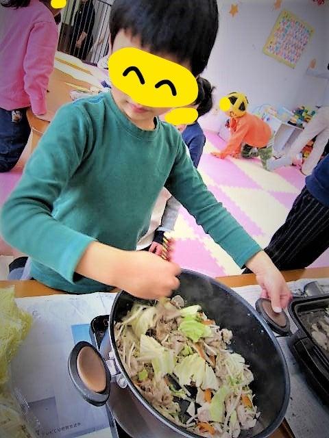 o0480064014101473237 - ★12月28日(木)★toiro東戸塚