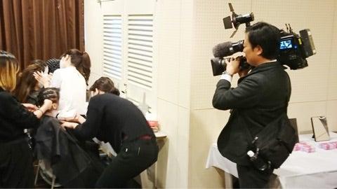 NHK吾妻萩生テレビ中継放送所