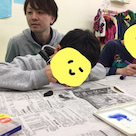 *12月26日(火) *toiro新吉田の記事より