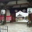 ・年末ですが、東寺に…