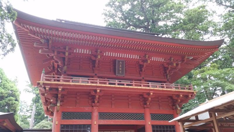 19 8月鹿島神宮