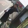 ミスミソウ(櫻愛里紗)の画像